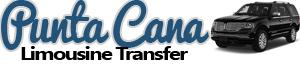 Punta Cana Limo Transfer